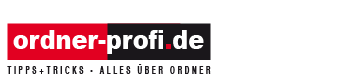 http://ordner-profi.de